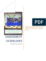 new student term paper guideline - l5 1