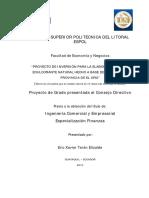 D-42688.pdf stevia.pdf