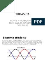 generadores trifasicos.ppt