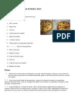 Rosca de Reyes 06