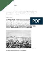 DERECHOS Y CIUDADANIA.docx