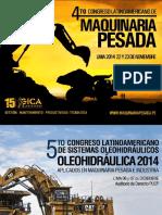 Introducción, Tendencias Tecnológicas y Operacionales.pdf