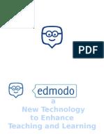 Tesol 2015 Edmodo Training