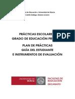 Plan+de+Prácticas-1151