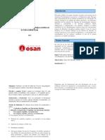 Guia_para_la_presentacion_de_trabajos_escritos_UE_2015_1_.pdf