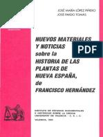 XLIV_Nuevos_materiales