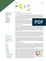 Politekon-Peru_ La Economía Política de Las Encuestadoras