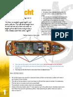 The Yacht v4 zombicide