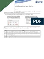 Werntz PDF Hauerwas