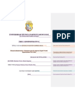 PRESENTACION_POSTGRADO-09072015