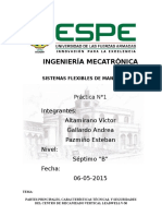 FMS Practica1-Informe1 Partes Caracteristicas Leadwell v-30
