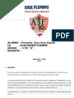 EFECTO CORROSIVO DE LA GASEOSA.docx