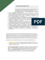 conectores-argumentativos (1)