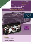 Revista Digital FundaReD Ed. No. 17 Grafeno