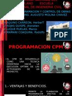 PROGRA-17