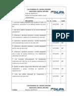 Cuestionario de PPE.docx