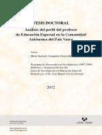 TESIS Miren Karmele 22013.pdf