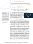 NEJM COMPLICACIONES EN CIRUGIA CARDIACA.pdf