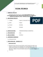 1.- Ficha Técnica Modificada (1)