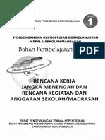 Buku Bpu RKJM