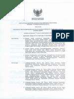 KMK 1778 ICU RS.pdf