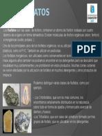 losfosfatos-110515101551-phpapp01