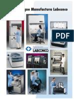 LABCONCO.pdf