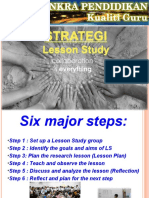 Step by Step Lesson Study 2.ppt