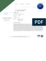 Open Courseware - Virtual University of Pakxxzistan