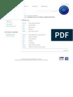 XOpen Courseware - Virtual University of Pakistan