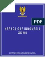 Neraca Gas Indonesia.pdf