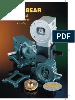 industrial | Gear | Transmission (Mechanics)