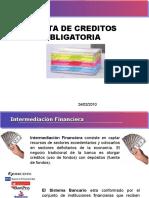 gavetaobligatoria-100327105213-phpapp01