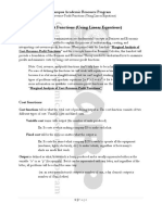 Cost-Revenue Profit Functions (Using Linear Equations).pdf