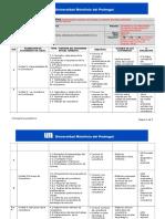 PR-SGA01- F01 Formato Cronograma Temático Cuatrimestre_limpio