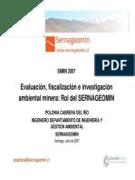Comp Ambiental2015