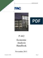 p442.pdf