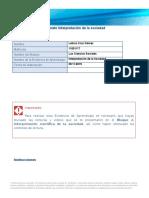 Cruz Leticia Interpretacion-De-la Sociedad.dox