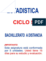 estadistica_ciclo
