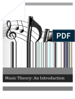 Music in Theory and Practice Answer Key | Harmony | Chord ...