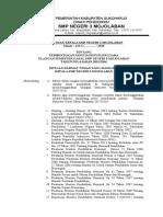 Sk Panitia Ul Smt 1 2015-2016