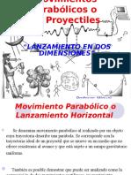 movimientosdeproyectilesfinal1-100608124348-phpapp01