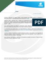 TI0020_M1AA2_Analisis