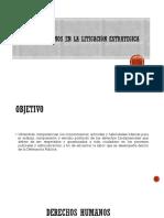 DERECHOS HUMANOS EN LA LITIGACIÓN ESTRATEGICA (1) (1).pdf