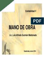 MANO+DE+OBRA+2014