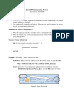 macros_2k8.pdf