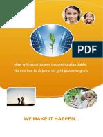 Sonnen City Brochure (1)