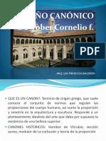 DISEÑO CANONICO2 (1)