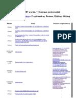 SCM Report_top4_plagiarism Check Result