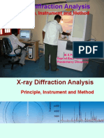X-ray_Diffraction_Analysis_Principle_Ins.ppt
